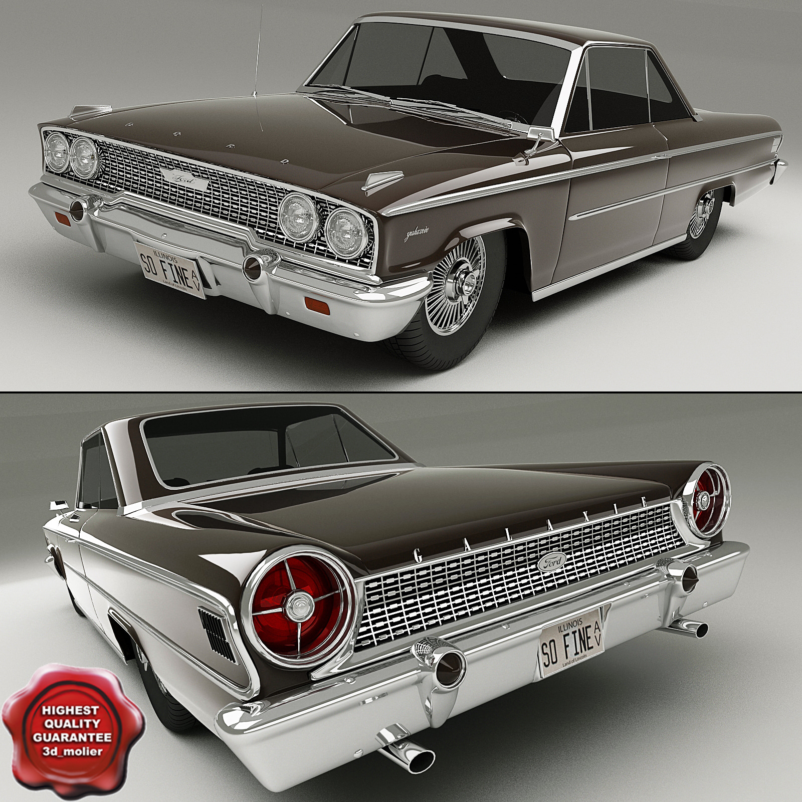 Ford_Galaxie_1963_00.jpg
