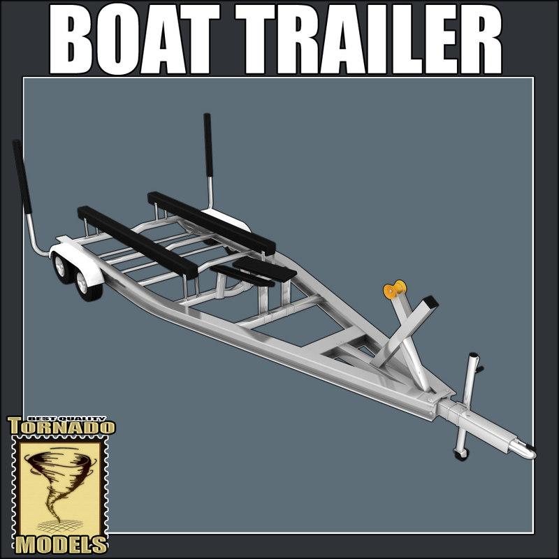 BoatTrailer_00.jpg