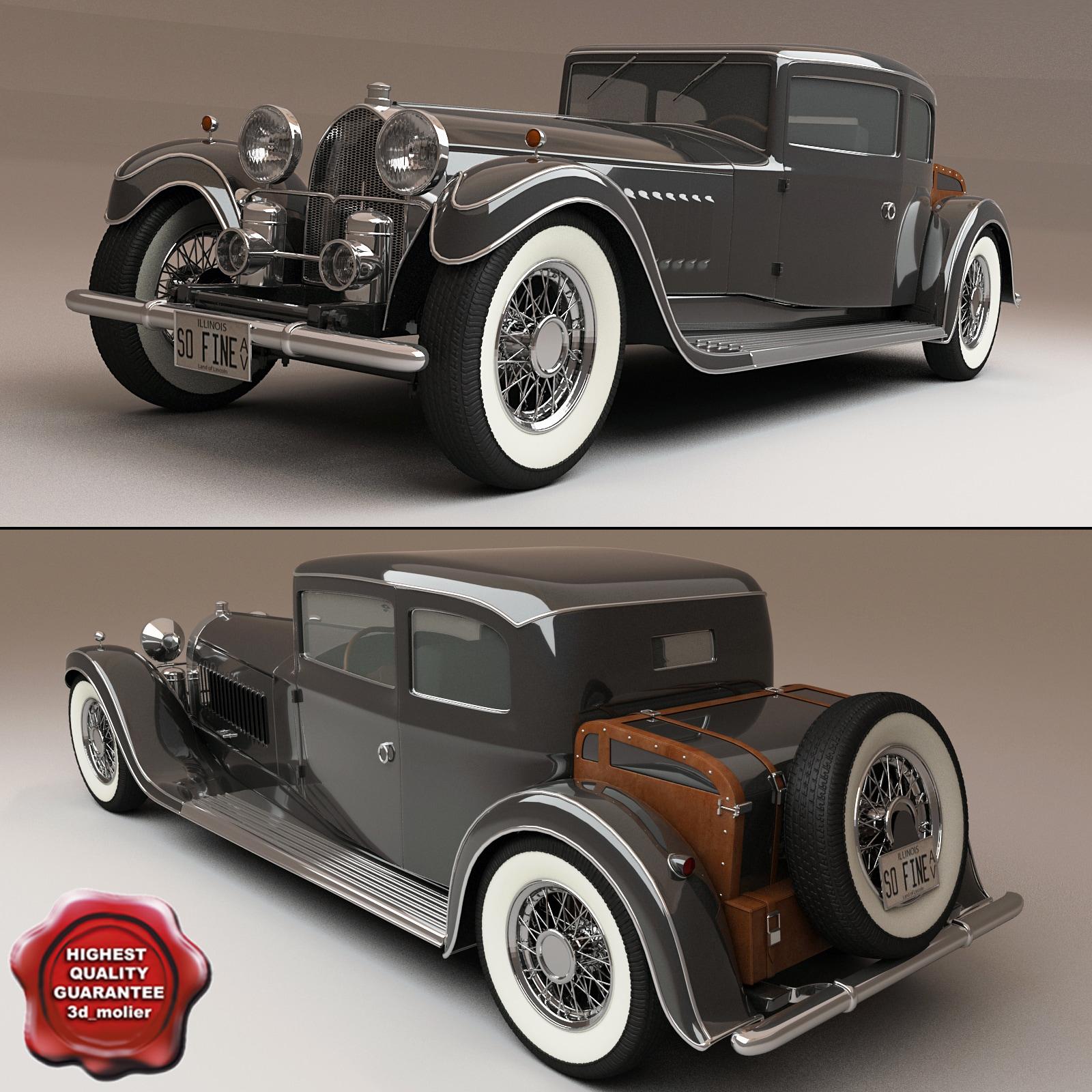 Bugatti_T-41_1928_00.jpg