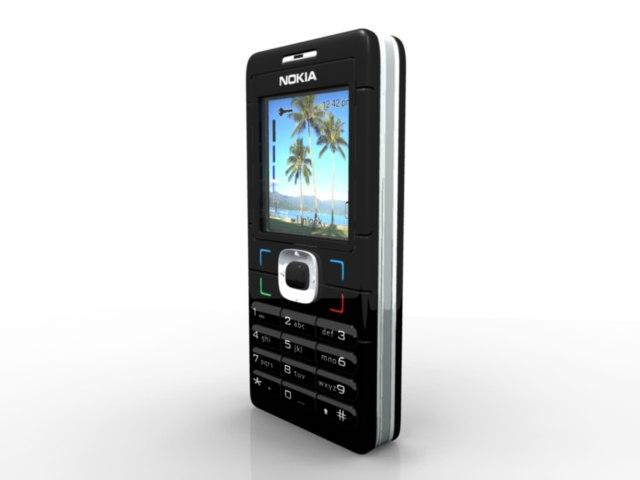 CellPhoneRender.png