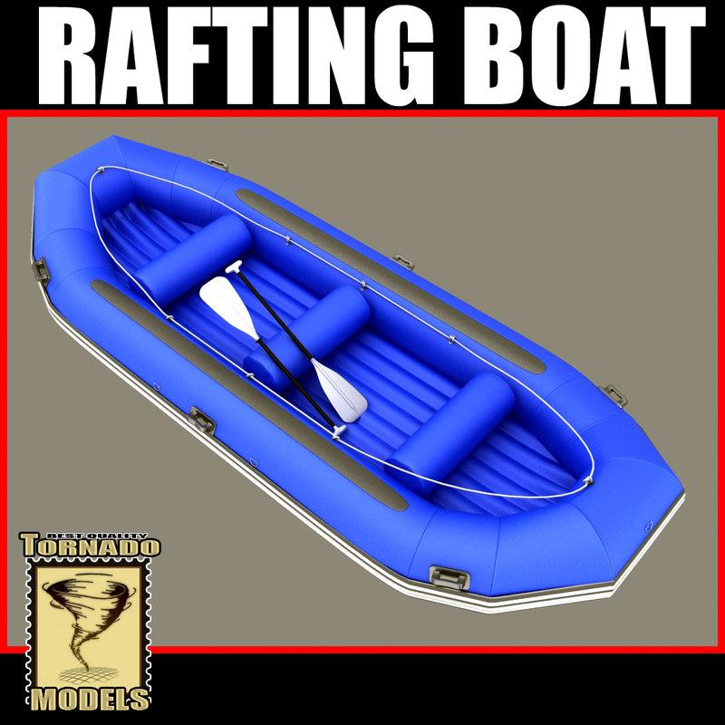 Rafting_Boat_3Seats_00.jpg