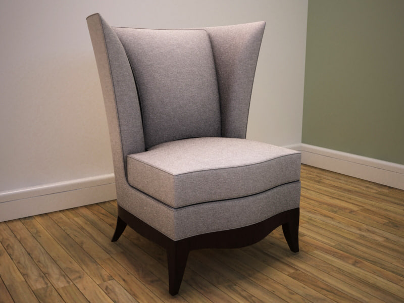 Winged armchair.jpg
