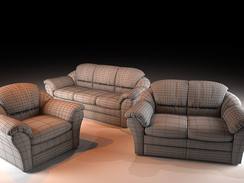 chair_sofa_fin.bmp