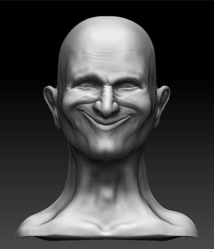 creepyface_front.jpg