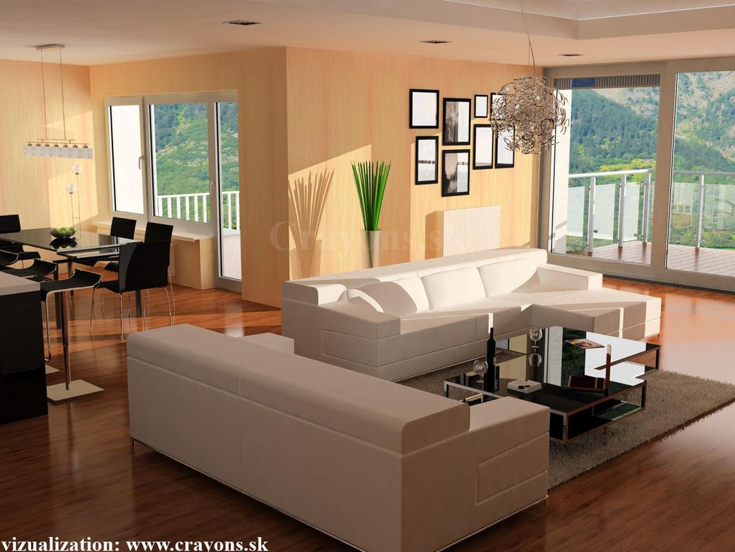 design_sofa_1.jpg