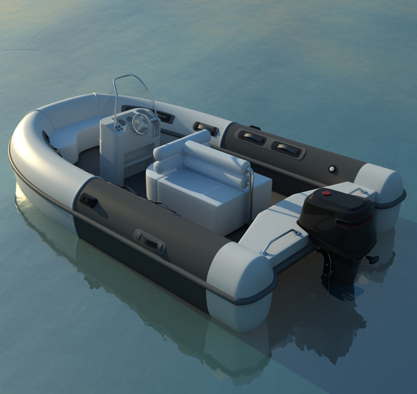 inflatableboat2prev2.jpg