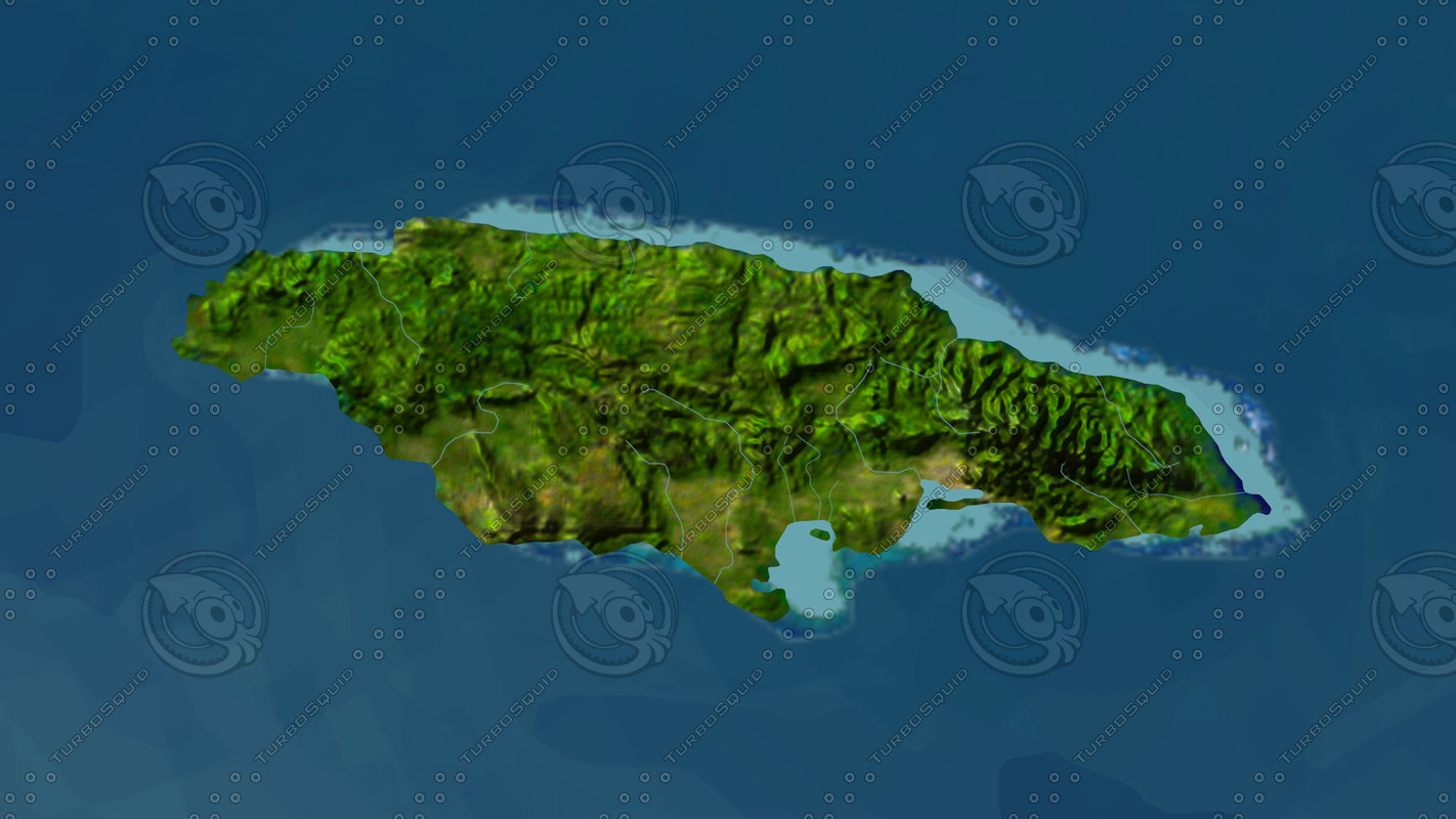 jamaica_n.jpg