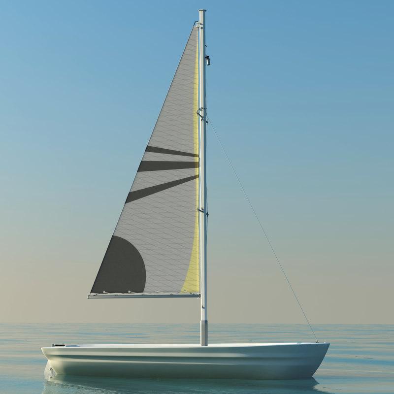 sailboat4prev1.jpg
