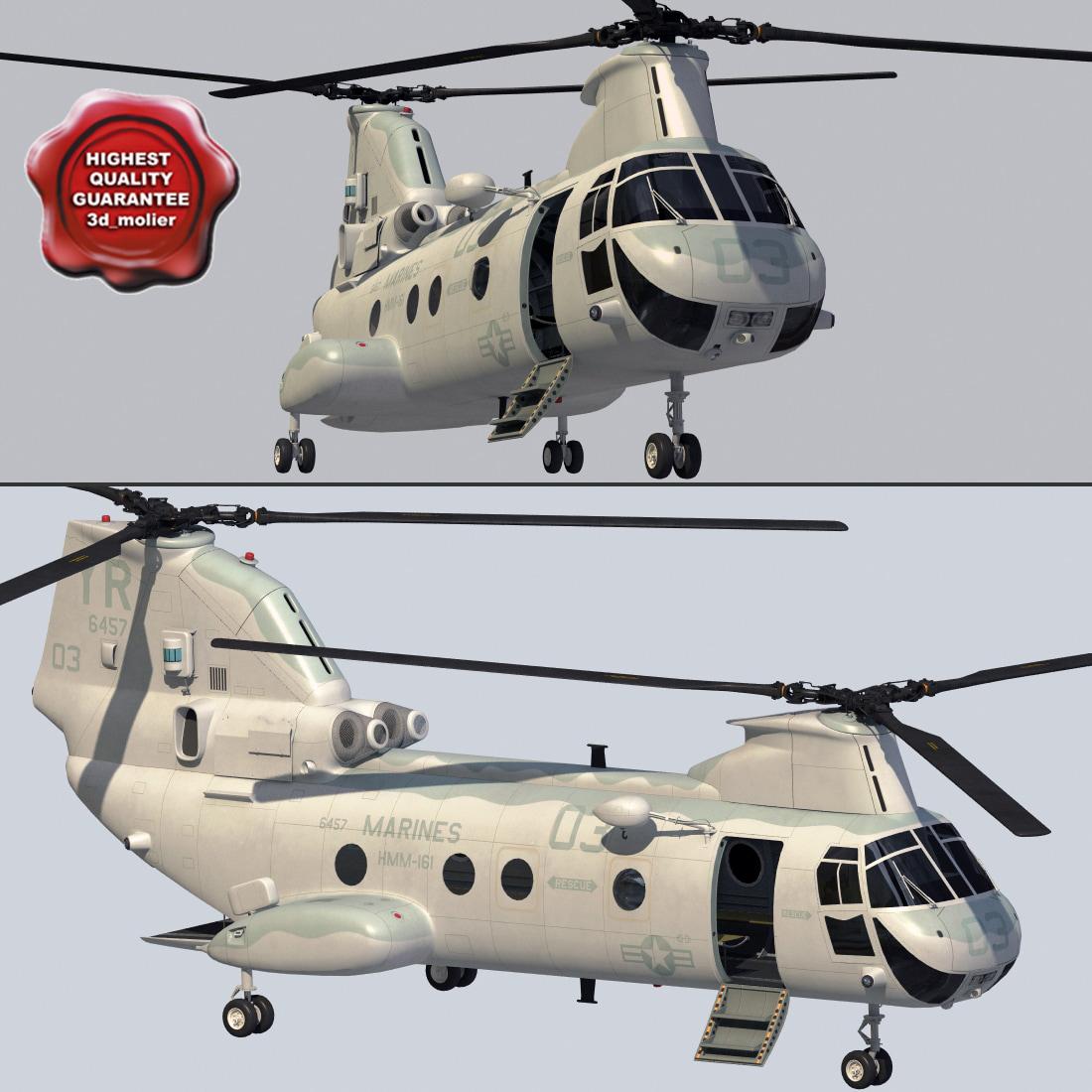 CH-46_Sea_Knight_00.jpg