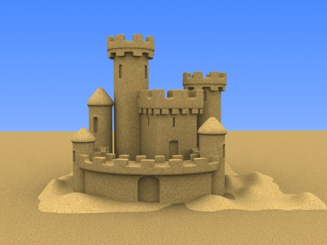 Castle-01.jpg