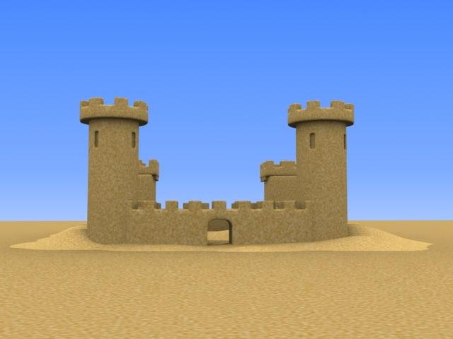 Castle-03a.jpg