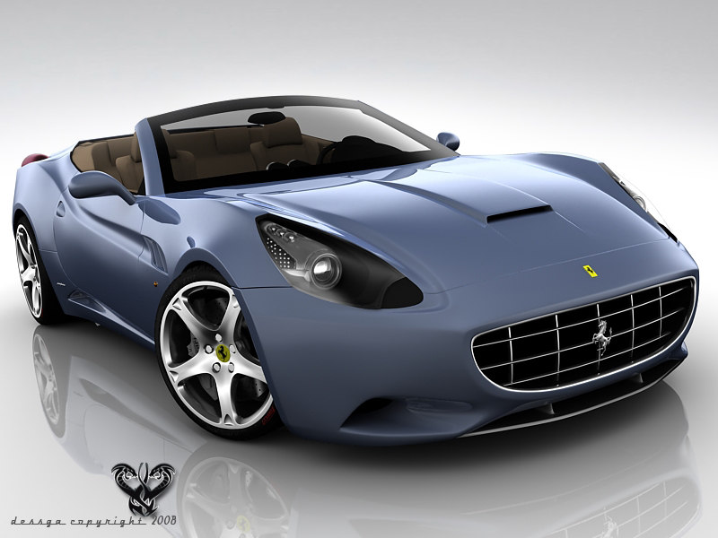 Ferrari California 001.jpg