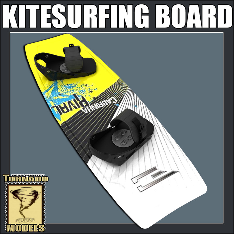 KitesurfingBoard5_00.jpg