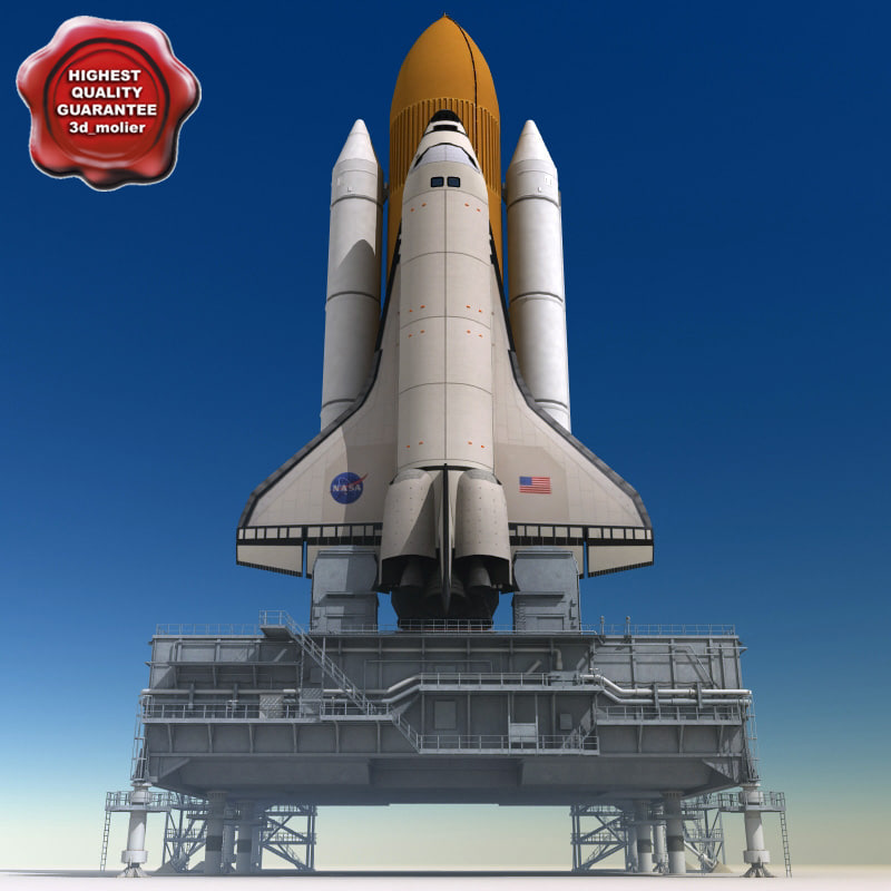 Mobile_Launch_Platform_and_Shuttle_00.jpg