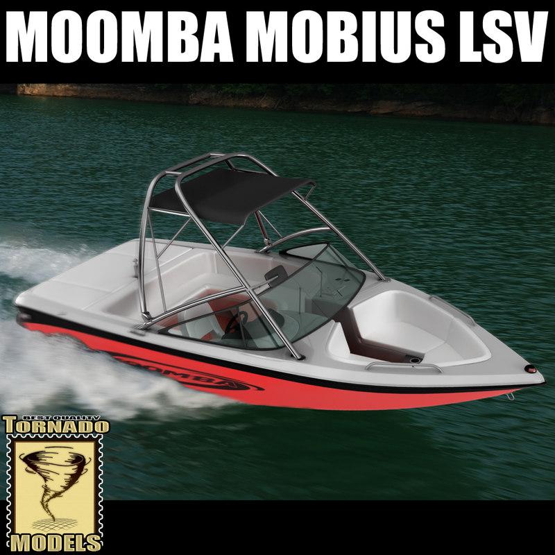 Moomba_Mobius_LSV_00.jpg