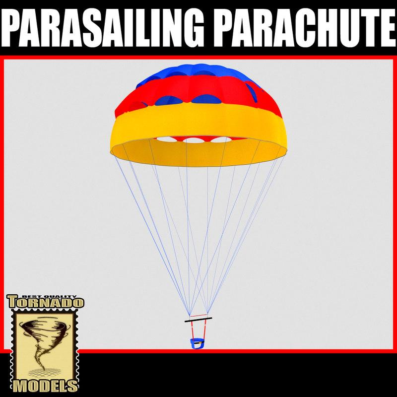 ParasailingParachute_00.jpg