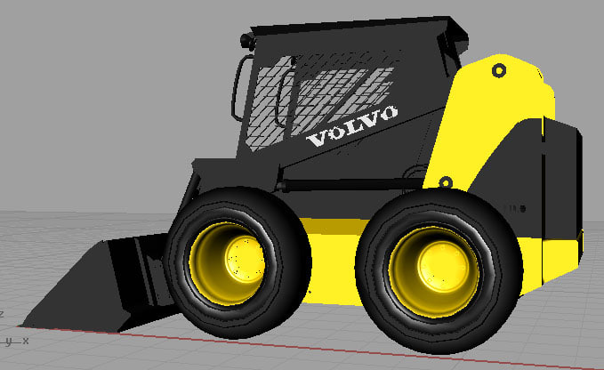 skid steer poly 2.jpg