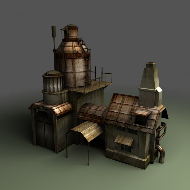 steampunk_building_01.jpg