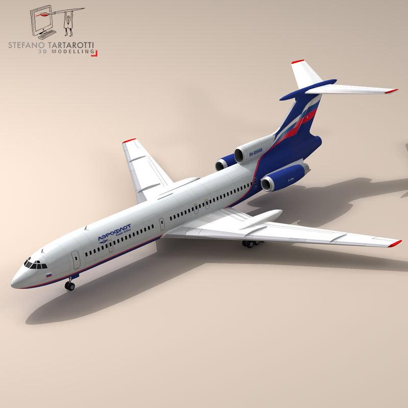 tu154aeroflot1.jpg