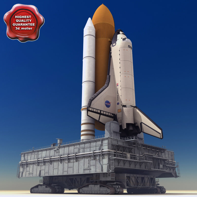 Crawler_Mobile_Launch_Platform_and_Shuttle_00.jpg