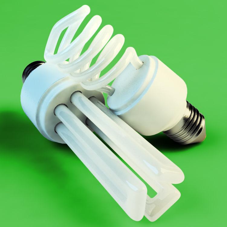Fluorescent_bulb_preview09.jpg