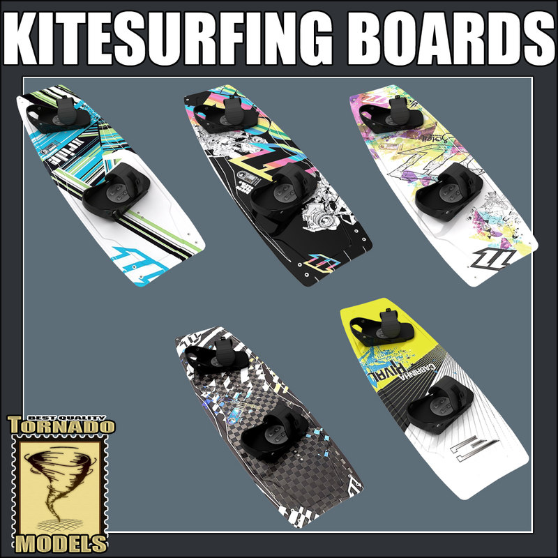 KitesurfingBoards_01.jpg