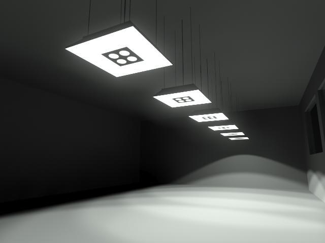 L10-base.jpg