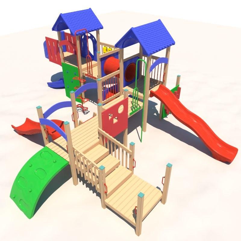 PlaygroundTop2.jpg