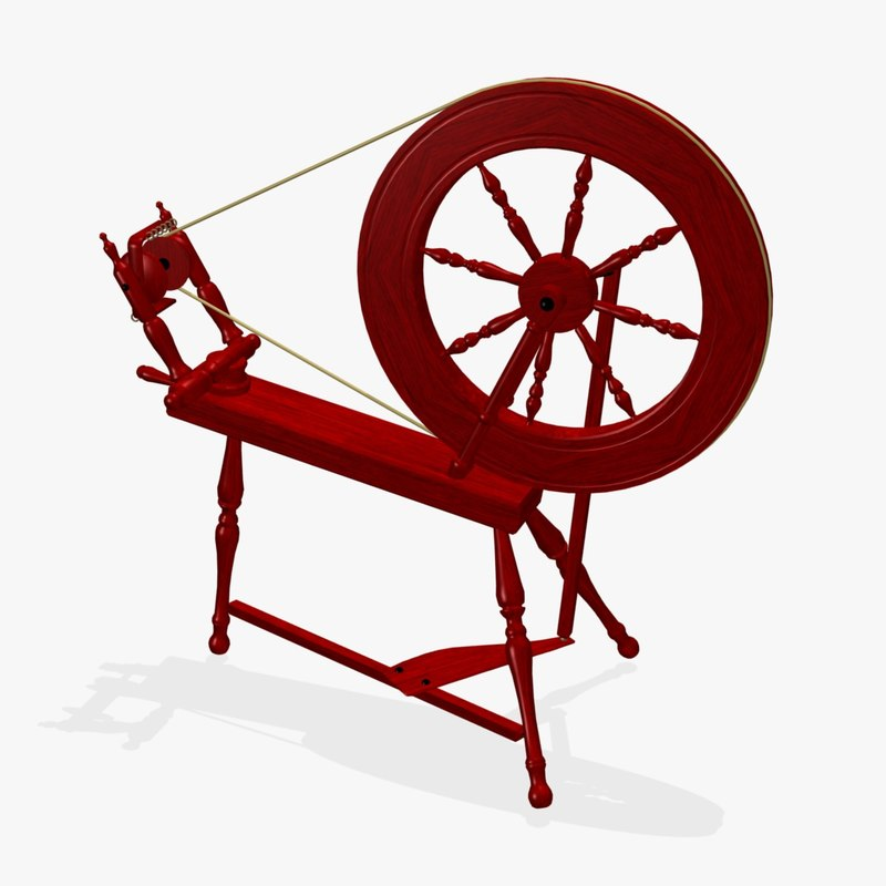 Spinning Wheel_AS.jpg