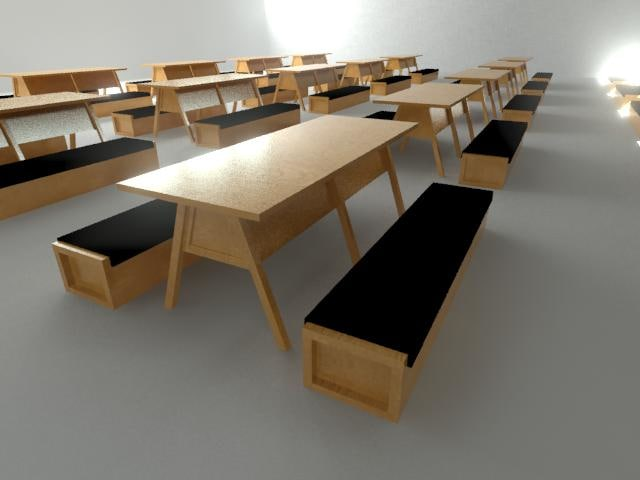 bench1.jpg