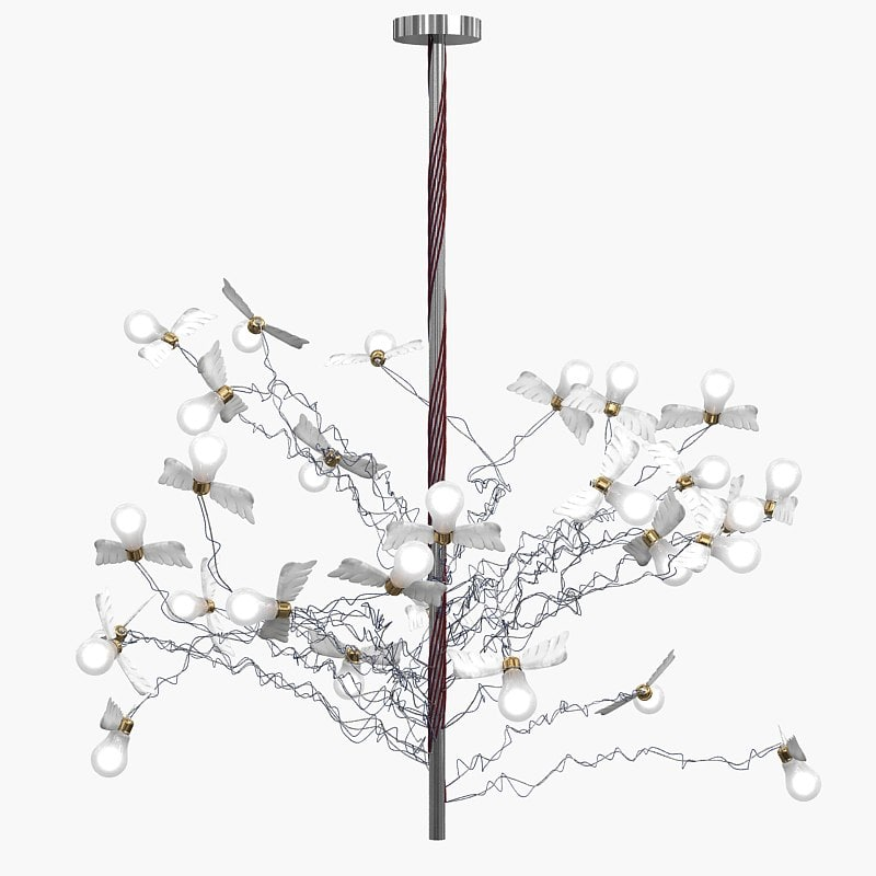 light-ingo-maurer-birds0000.jpg