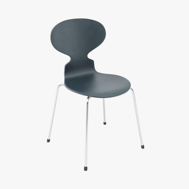4 Leg Ant Chair 01 copy.jpg