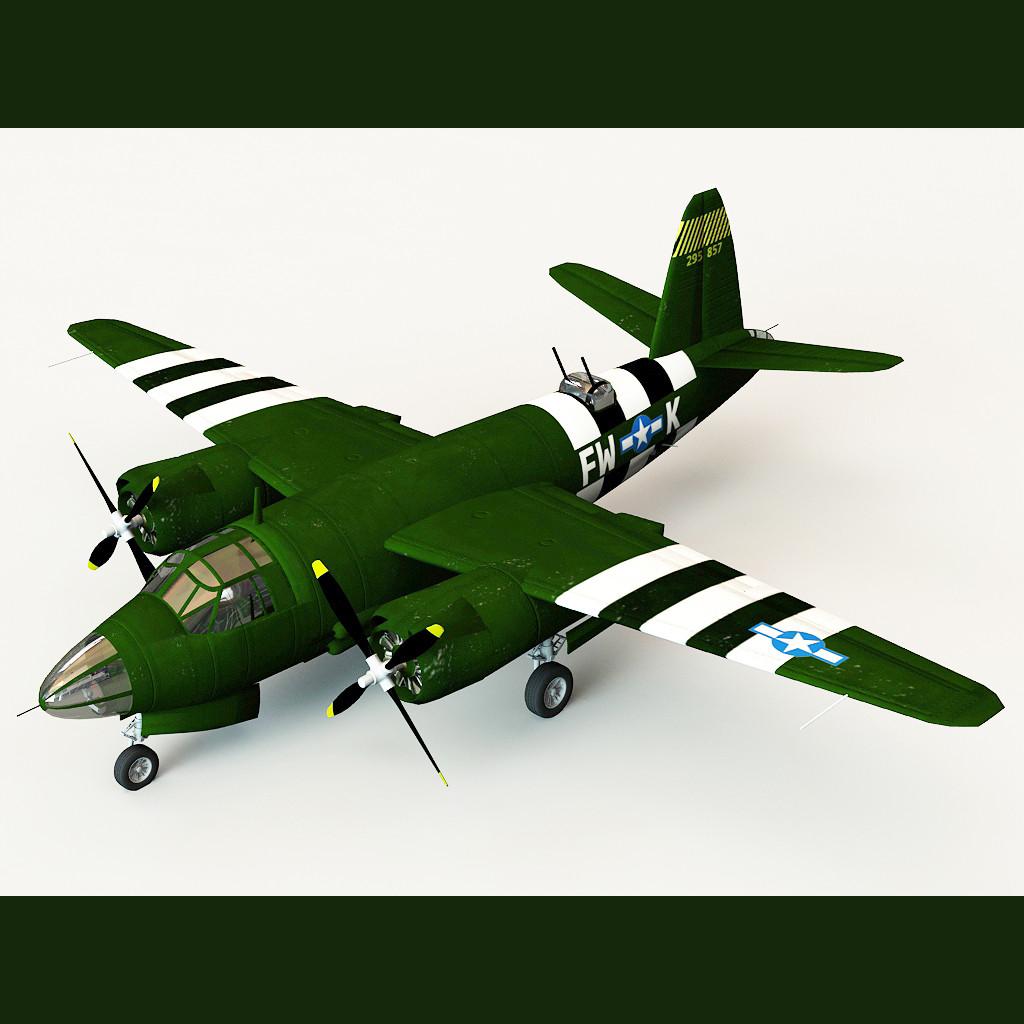 B-26_01.jpg