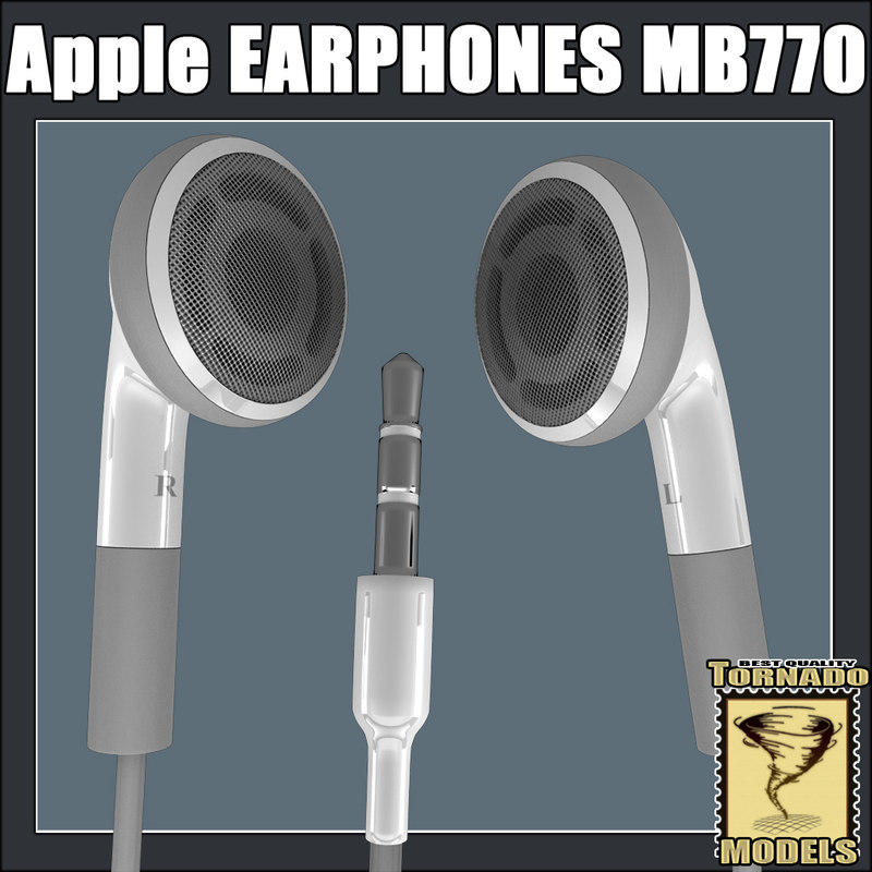 Earphones_00.jpg