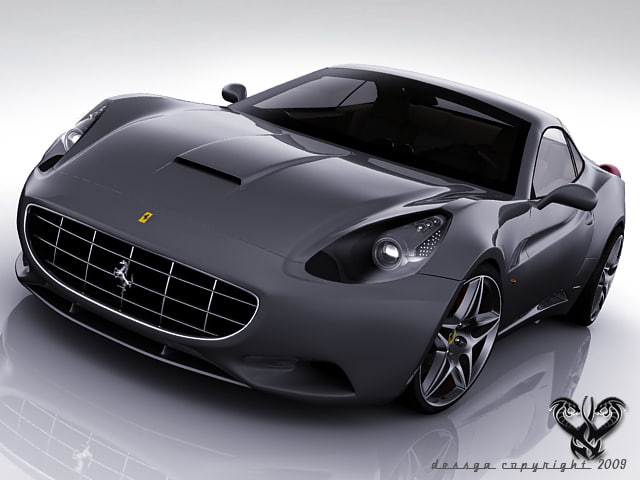 Ferrari California 01.jpg