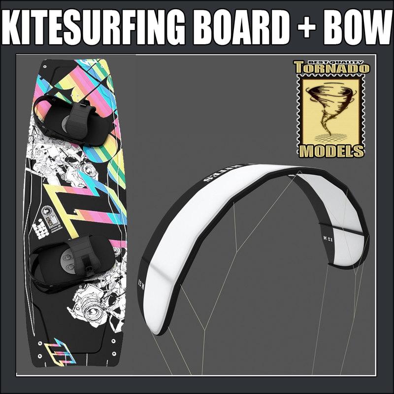 KitesurfingBoard_Bow_02.jpg