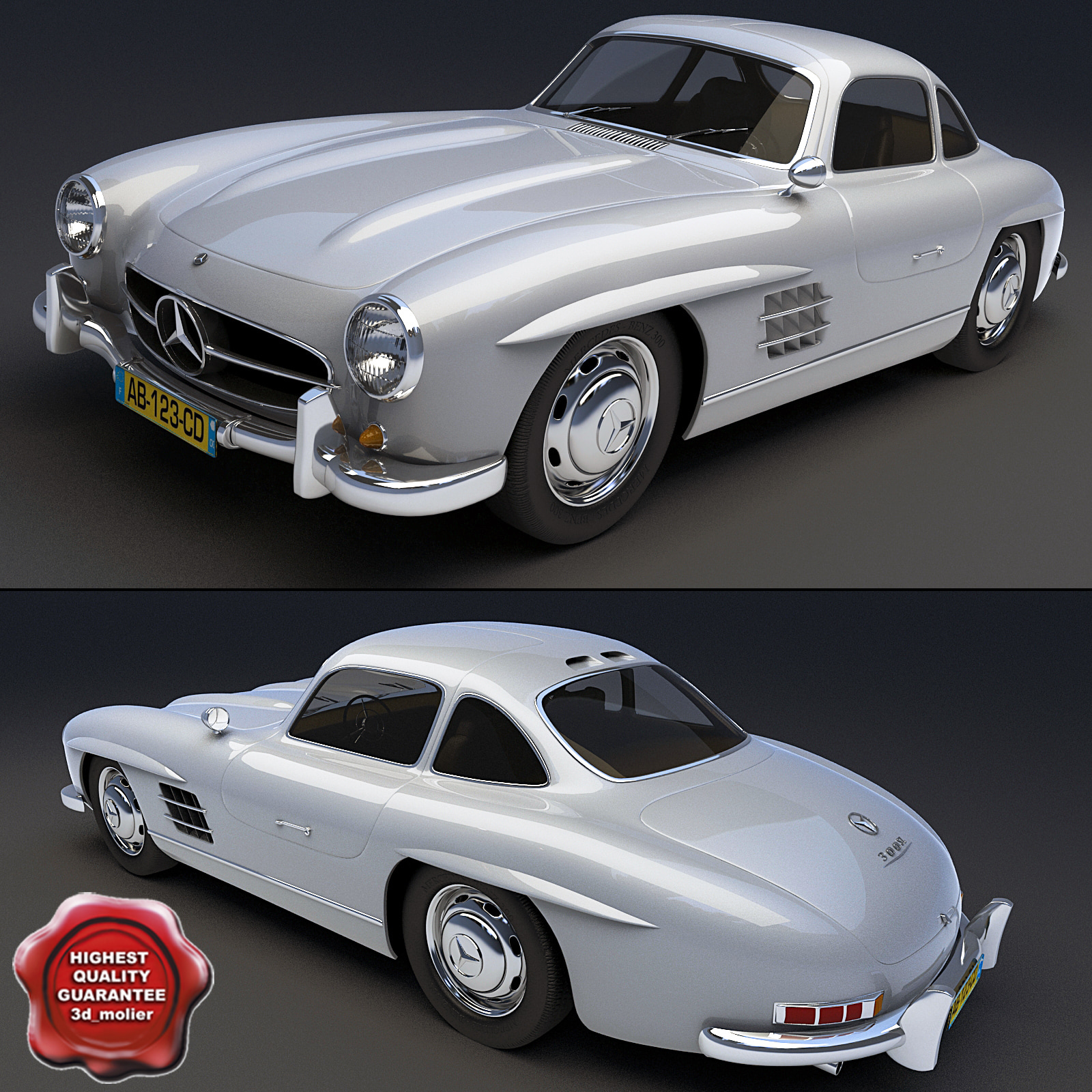 Mercedes_Benz_ls_198_1955_00.jpg