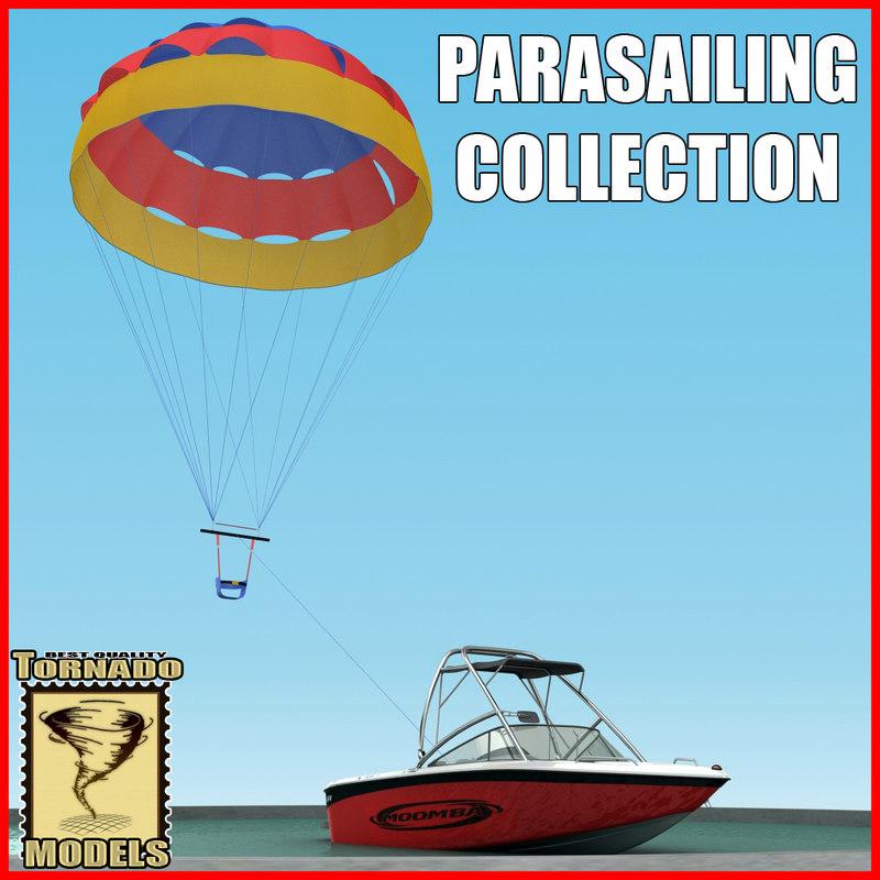 Parasailing__View00.jpg