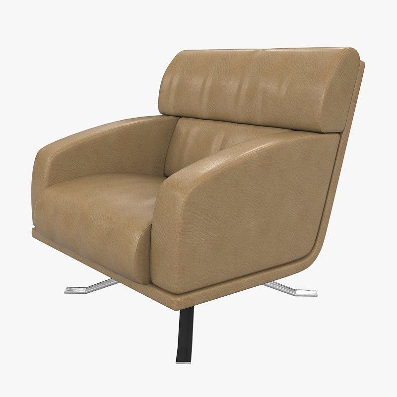 armchair rolf benz 5900