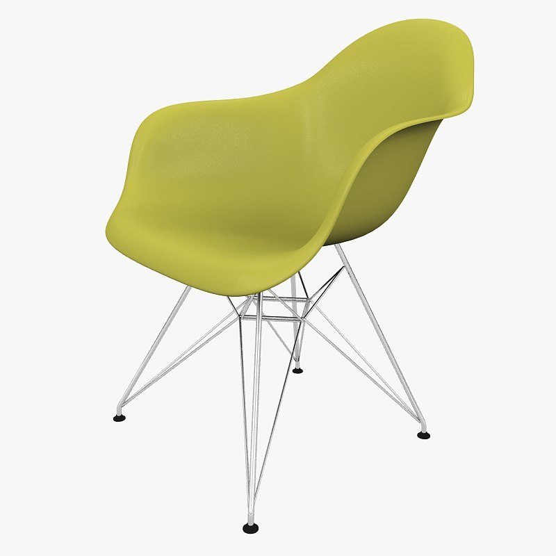 chair-vitra-eames-plastic-246.jpg