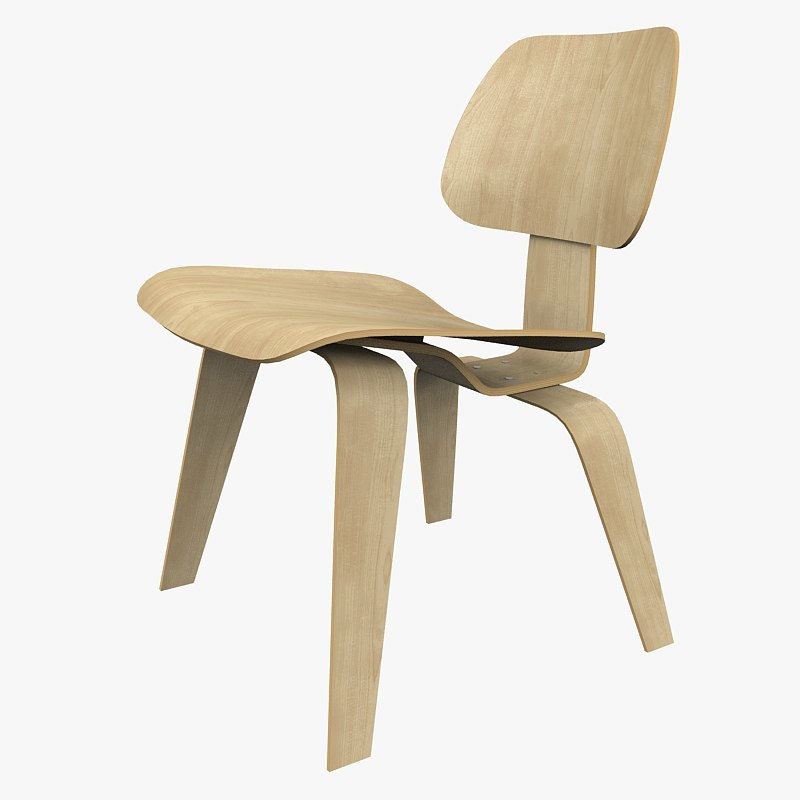 chair-vitra-plywood-eames-246-.jpg