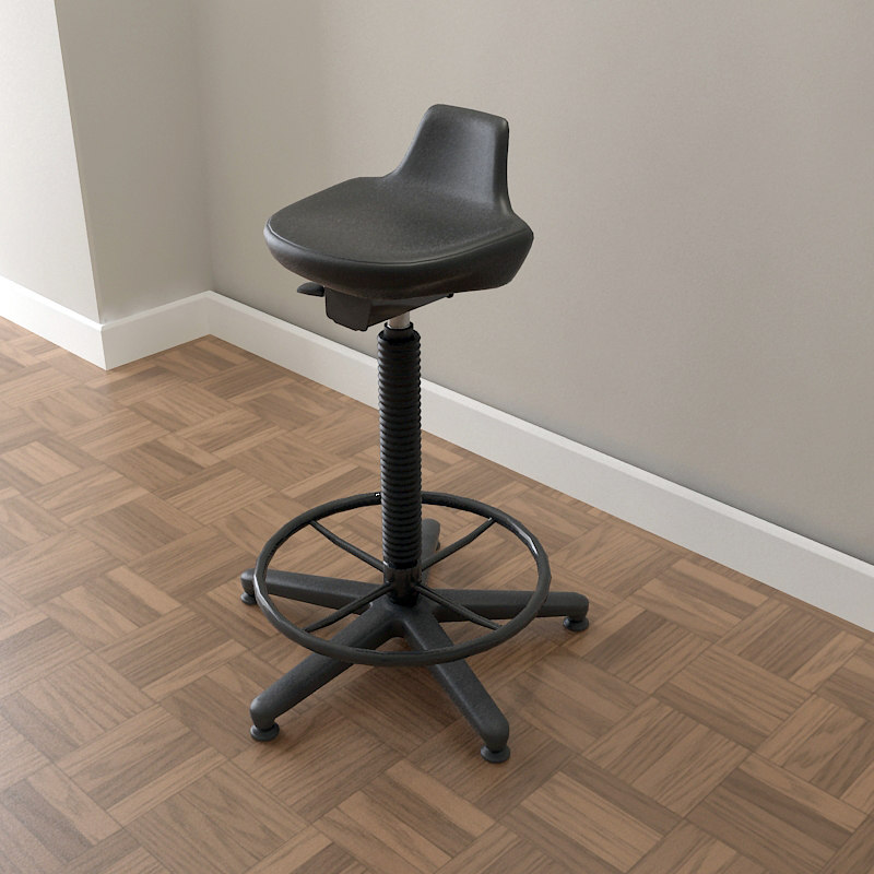 drafting stool 3_promo2.jpg