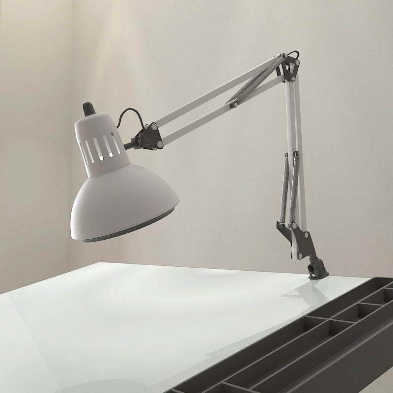 lamp_promo1.jpg