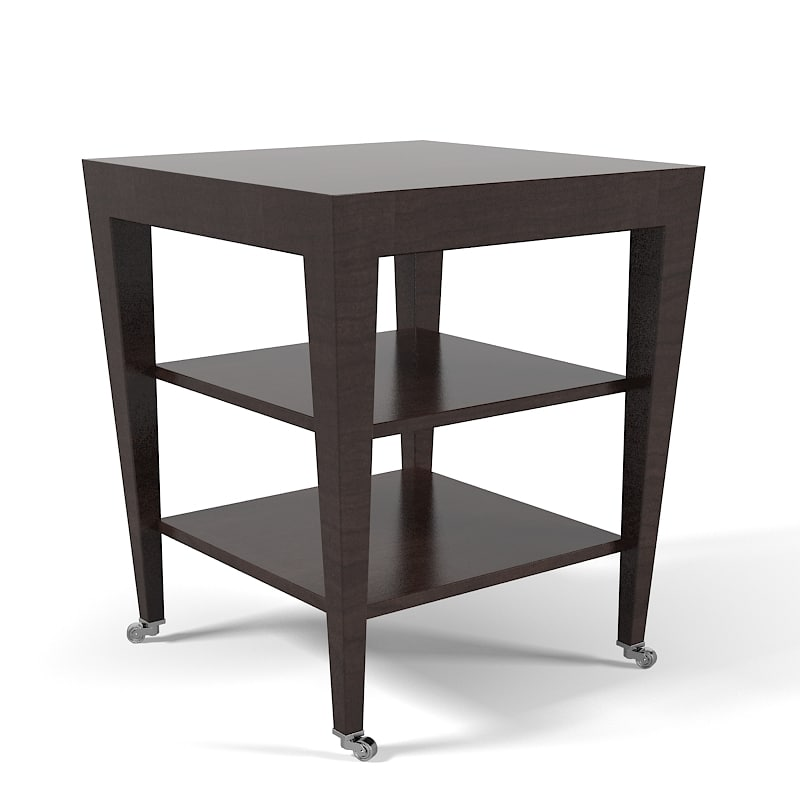 DONGHIA PARIS END TABLE 50069 MODERN CONTEMPORARY0002.jpg
