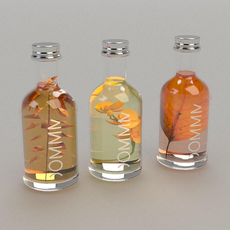 bottigliette.jpg