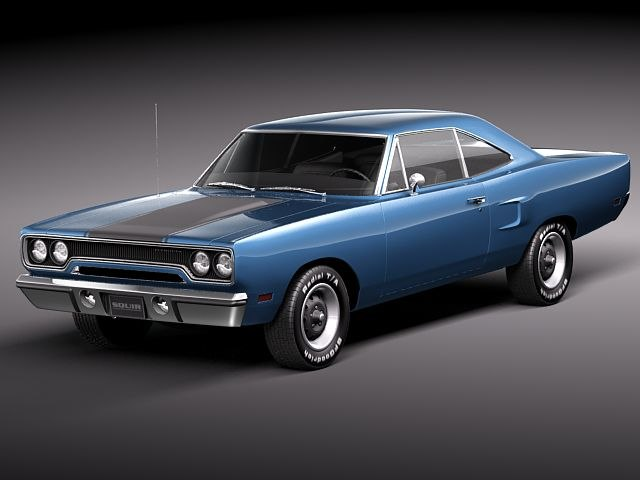 plymouth road runner 1970 1.jpg