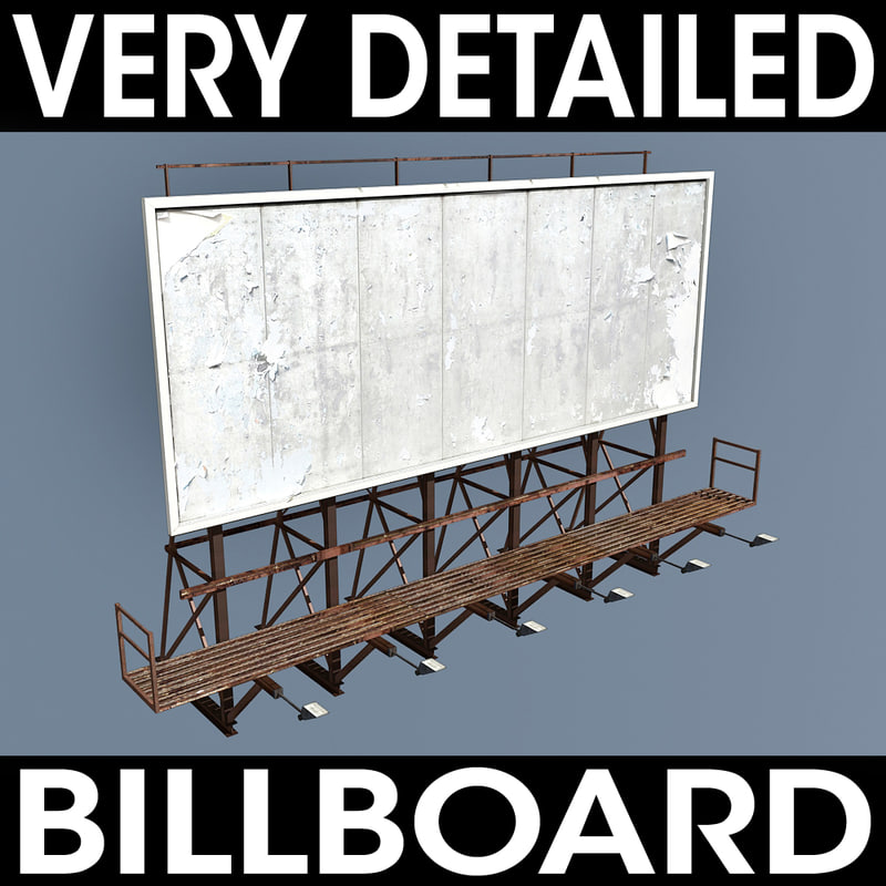 3d_billboard_home.jpg