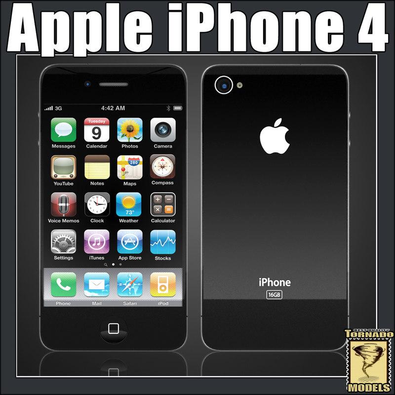 AppleiPhone4_00.jpg