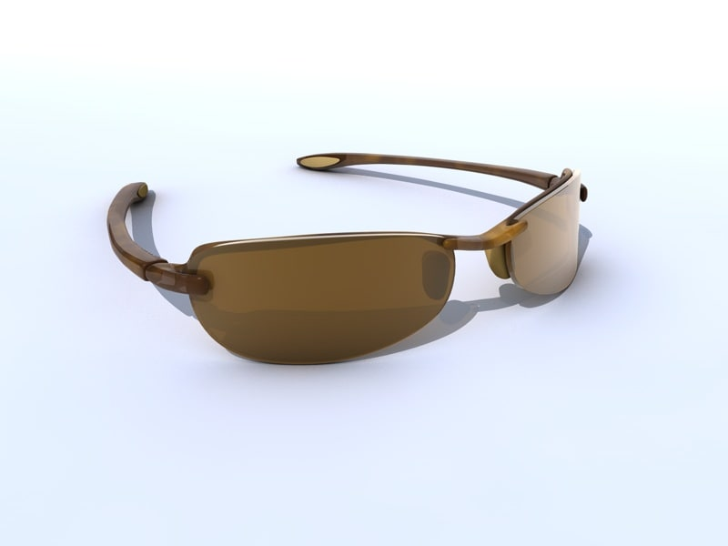 MJ Sport Sunglasses_5.jpg
