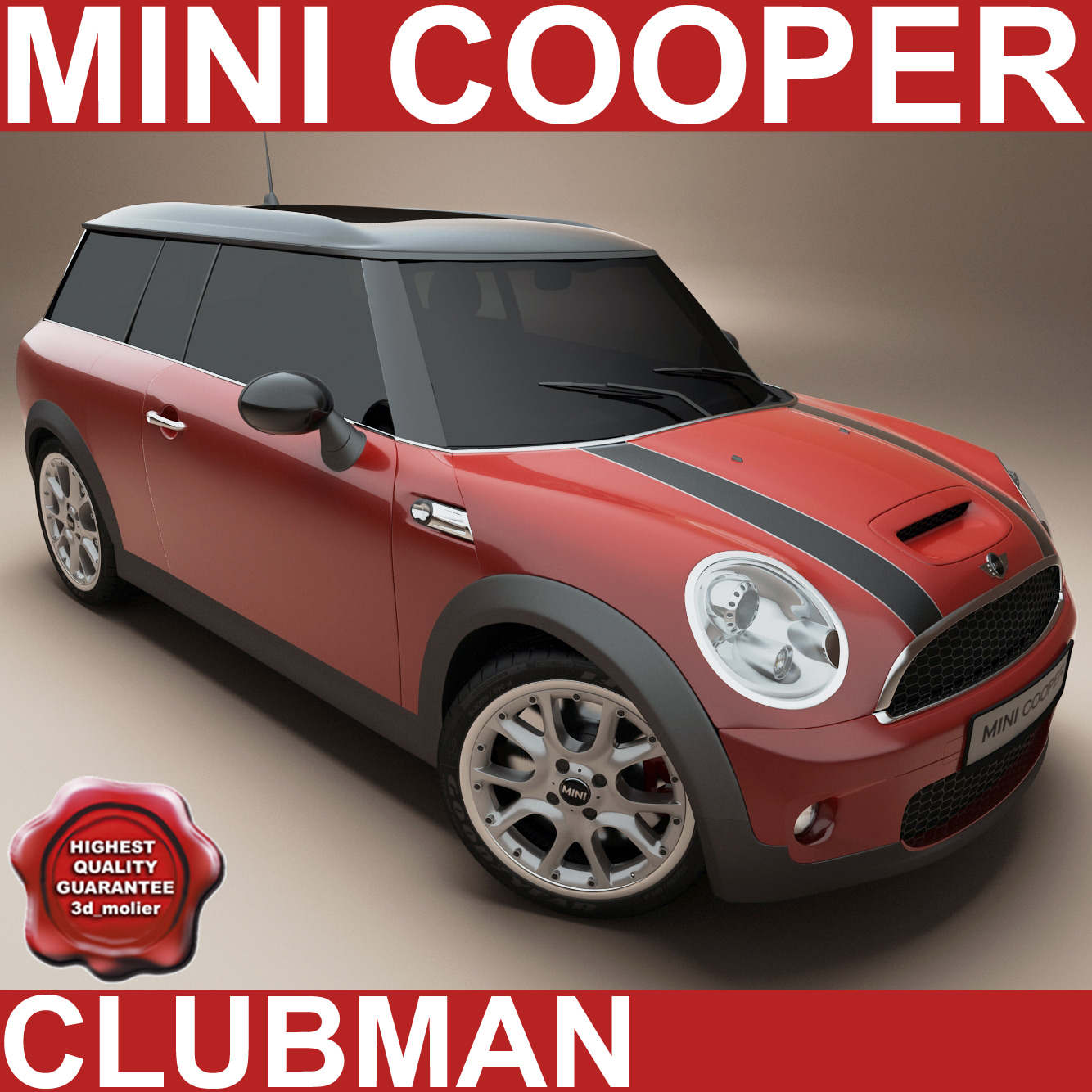 Mini_Cooper_Clubman_Red_00.jpg